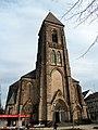 Kath. Kirche Herz Jesu in Oberhausen - panoramio.jpg