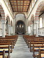 Kath. Kirche Küsnacht innen2.jpg