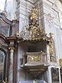Kath. Pfarrkirche Mariae Himmelfahrt, 13.jpg