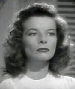 Katharine Hepburn in The Philadelphia Story trailer.jpg