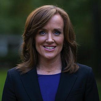 Kathleen Rice - Rice in 2013