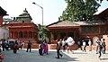 Kathmandu-Durbar Square-50-Krishna-Saraswati-2007-gje.jpg