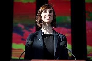 Kathy Hoffman (46611554412).jpg