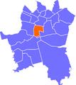 Katowice-Brynow-Zgrzebnioka.png