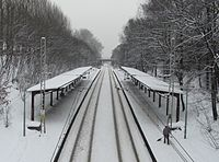 Katowice Brynów - Stacja PKP.jpg