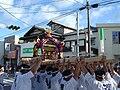 Katsuura Autumn Festival 004.jpg