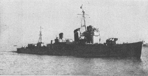 Kawakaze-1