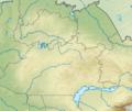 KazahDribSopk.PNG