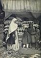 Kazakhs 19th Century 7.jpg