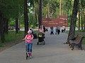 Kazan-russia-war-memorial-june-2016-001.jpg
