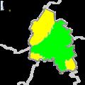 KazluRudosSeniunija.png
