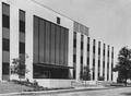 Keck Laboratory 1962.png