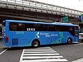 Keelung Bus 298-U6 20170909c.jpg