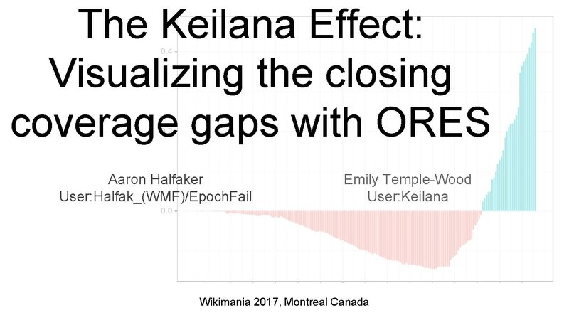 File:Keilana Effect (Wikimania 2017).pdf