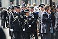 Keith Palmer's funeral (006).jpg