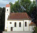 Kempfenhausen, Schlosskapelle St. Anna.jpg
