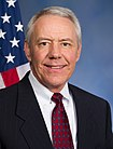 Ken Buck official congressional photo (cropped 2).jpg