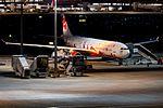 """Ken H. XAX A330-300 """"City Special"""" (5435836902).jpg"""