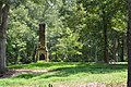 Kennesaw Mountain National Battlefield Park, Cobb County, GA, US (05).jpg