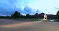 Kensington Palace 060415.JPG