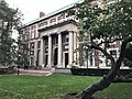 Kent Hall, Columbia University.jpg