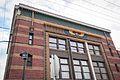 Kenton Lodge (Kenton Commercial Historic District)-3.jpg
