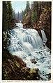 Keppler's Cascades, fire hole river (NBY 432252).jpg
