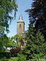 Kerk Meddo.jpg