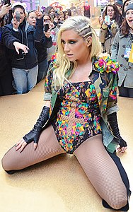 Kesha Today Show Kneeling.jpg