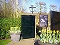 Keukenhof park 2011 - panoramio (15).jpg