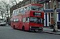 Kew Gardens Bus Terminus - geograph.org.uk - 1176665.jpg