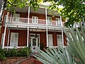 Key West Womans Club 522.jpg