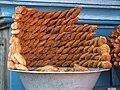 Khaja Sweet from Puri, Odisha.jpg