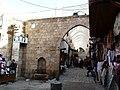 Khan al-Khayyatin (5348300362).jpg