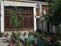 Khane Tamizi in Esfahan.jpg
