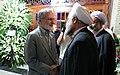 Khatam funeral of Asadollah Fereydoun, Noor Mosque, Tehran - 5 October 2011 05.jpg