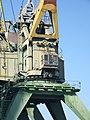 Kherson shipbuilding plant - panoramio (1).jpg