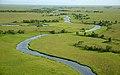 Khrukinka river.jpg