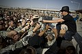 Kid Rock at Kandahar in 2007.jpg