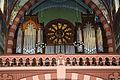 Kierch Diddeleng, Uergel-101.jpg