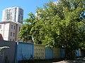 Kiev 52 building.jpg