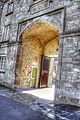 Kilkenny Castle (8229764351).jpg