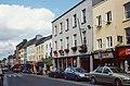 Kilkenny High Street 1999 09 05.jpg