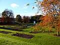 Kilkenny castle park - panoramio - drej84 (2).jpg
