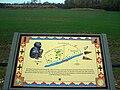 Kincaid Site mounds HRoe 04.jpg