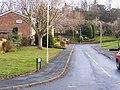 Kineton Rise - geograph.org.uk - 1084226.jpg