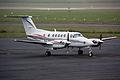 King Air 200 IMG 9954.JPG