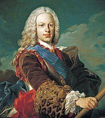 King Fernando VI.jpg