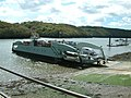 King Harry Ferry on the River Fal - geograph.org.uk - 197303.jpg