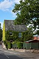 King St, Cottingham IMG 3801 - panoramio.jpg